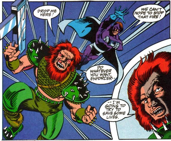 Enforcer Team Titans 001.jpg