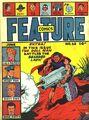 Feature Comics Vol 1 68