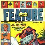 Feature Comics Vol 1 68.jpg