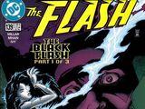 The Flash Vol 2 139