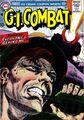 GI Combat 53