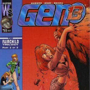 Gen 13 Vol 2 55.jpg