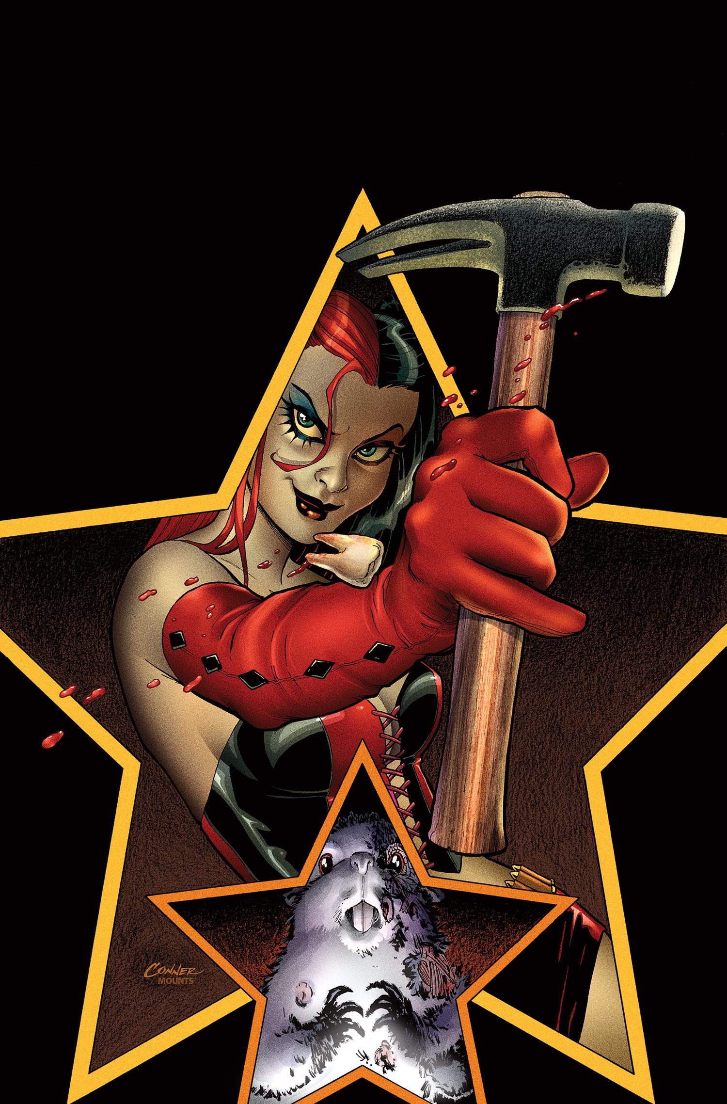Harley Quinn Vol 2 0 Director's Cut Textless.jpg