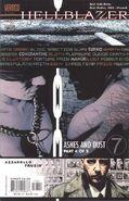 Hellblazer Vol 1 173