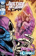 Justice League Dark Vol 2 18