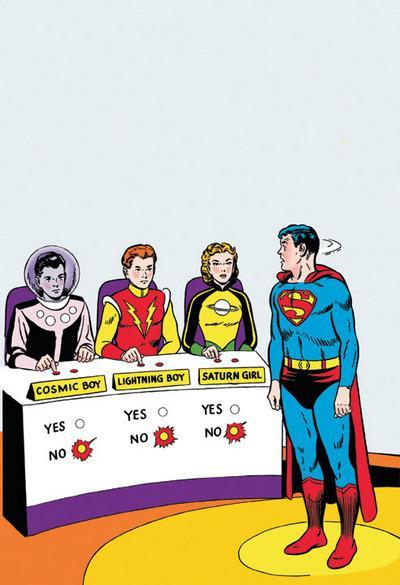 Legion of Super-Heroes 0001.jpg
