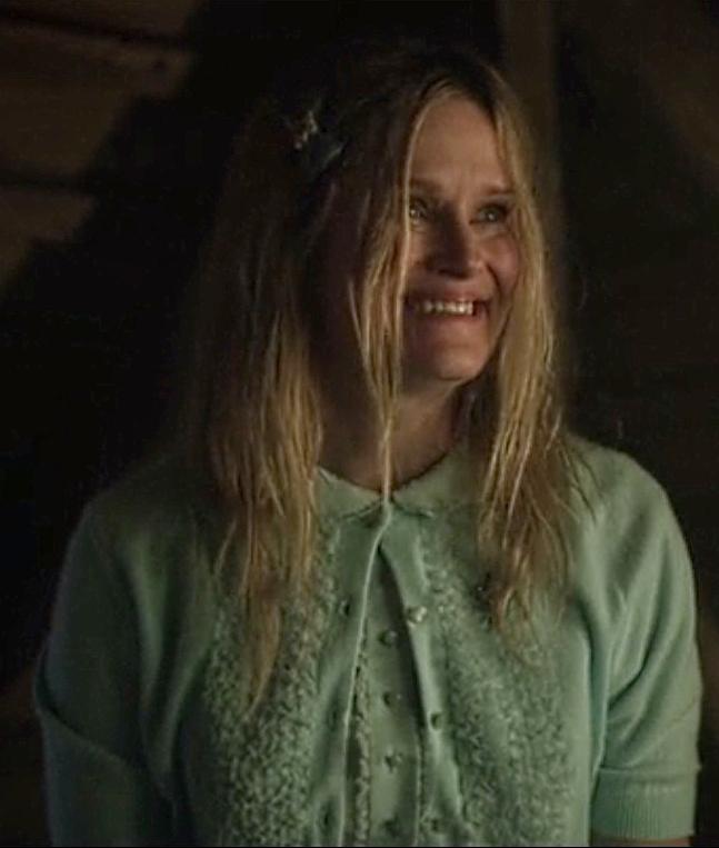 Miriam Loeb (Gotham)