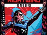 Richard Grayson (The New Order)