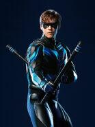 Richard Grayson Titans TV Series 004
