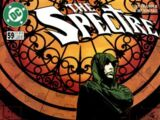 Spectre Vol 3 59