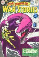 Star-Spangled War Stories 94