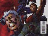 StormWatch Vol 2 8