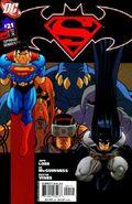 Superman Batman Vol 1 21 001