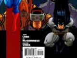Superman/Batman Vol 1 21