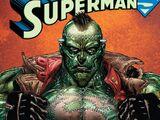 Superman Vol 4 12