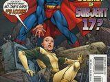 Superman Vol 1 655