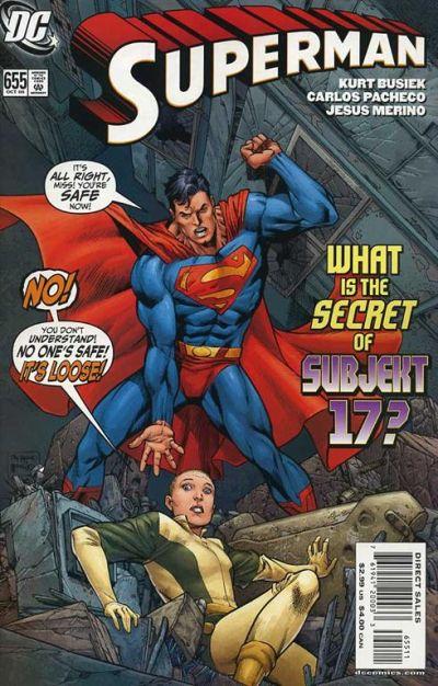 Superman v.1 655.jpg
