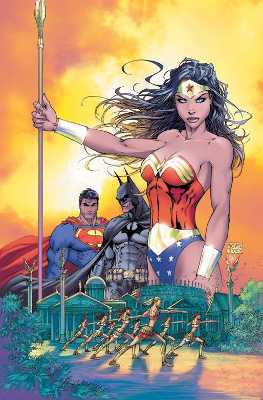 Wonder Woman 0015.jpg