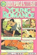 Young Romance Vol 1 201