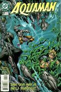 Aquaman Vol 5 57