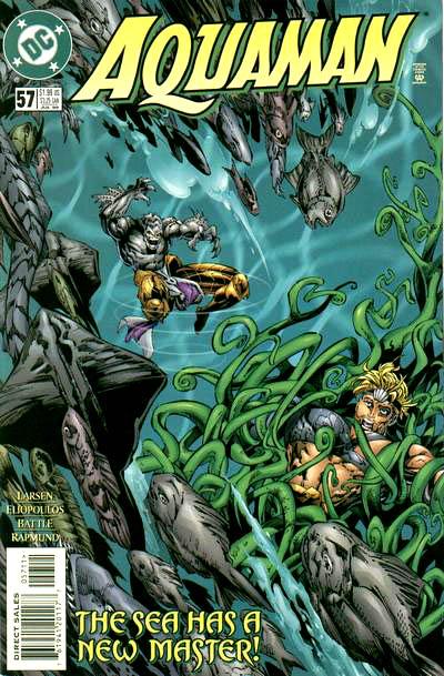 Aquaman Vol 5 57.jpg