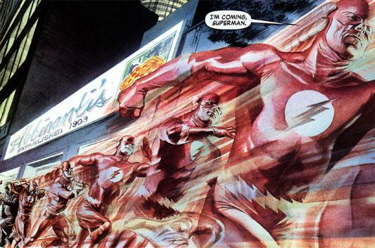 Barry Allen (Justice) 006.jpg