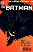 Batman 555
