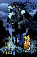 Batman Earth-31 030