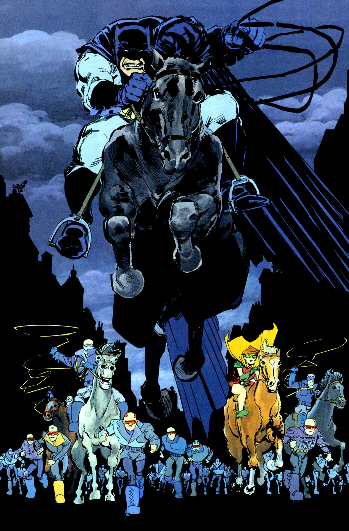Batman Earth-31 030.jpg
