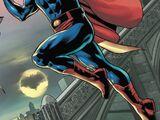 Batman/Superman 2021 Annual Vol 2 1