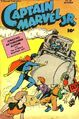 Captain Marvel, Jr. Vol 1 68