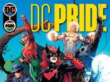 DC Pride Vol 1 1