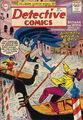 Detective Comics 248