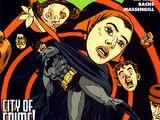 Detective Comics Vol 1 812