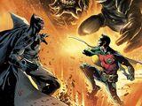 Detective Comics Vol 1 966