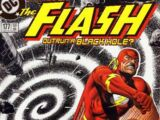 The Flash Vol 2 177