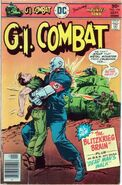 GI Combat Vol 1 194