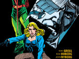 Green Arrow: Homecoming (Collected)
