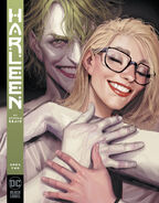 Harleen Vol 1 2