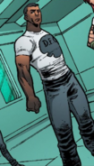 Jefferson Pierce Smallville 0001