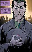 Joker Kill the Batman 0001
