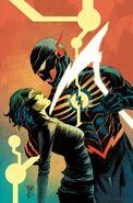 Justice League Darkseid War The Flash Vol 1 1 Textless