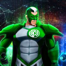 Kyle Rayner DC Legends 0001.jpg