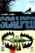Scalped Vol 1 46