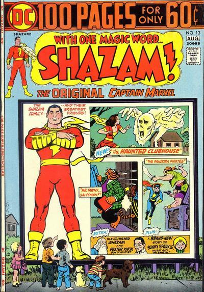 Shazam! Vol 1 13.jpg