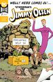 Superman's Pal, Jimmy Olsen Vol 2 7