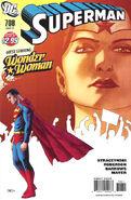 Superman Vol 1 708