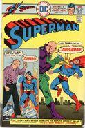 Superman v.1 292