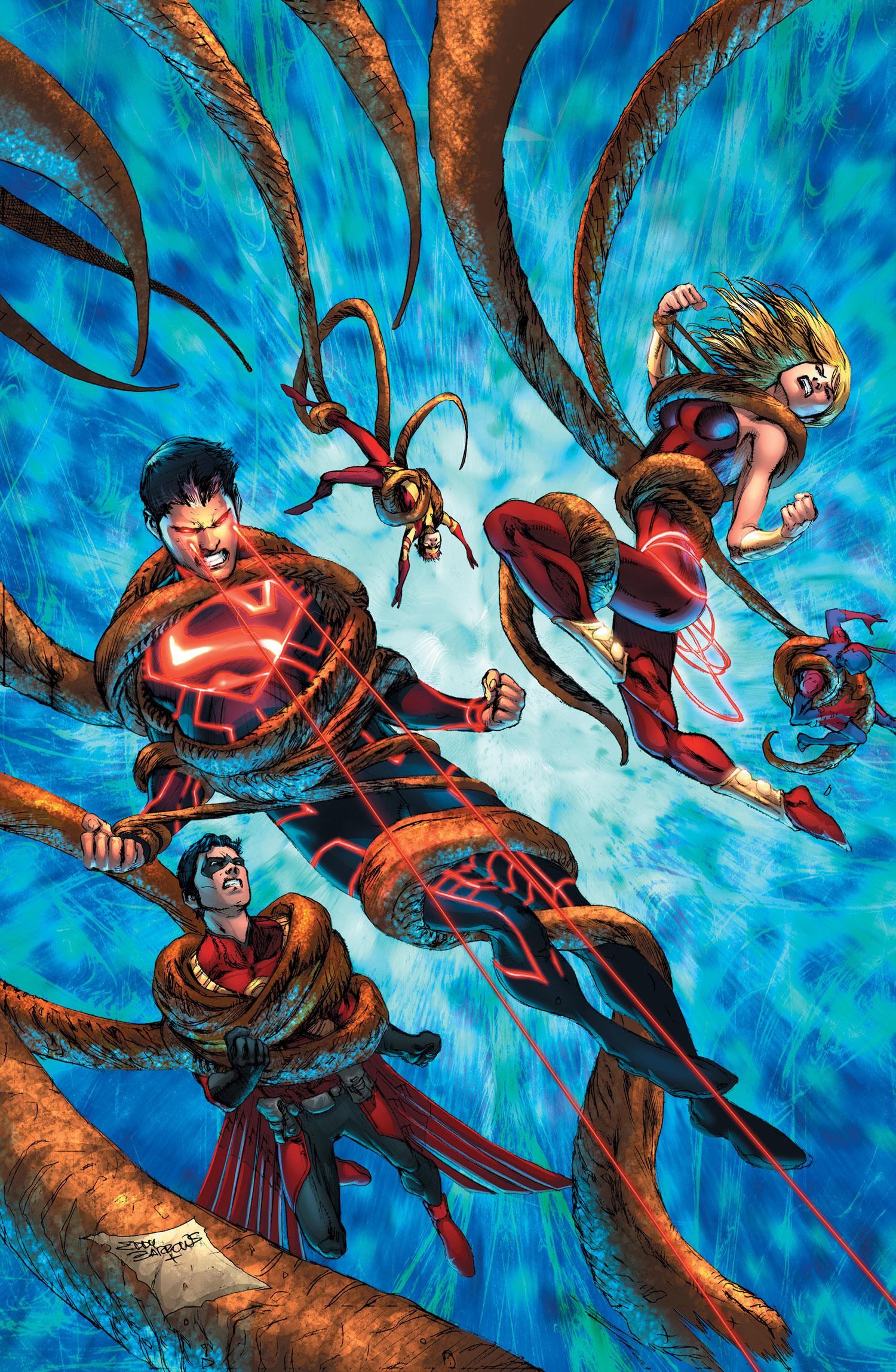 Teen Titans Vol 4 19 Textless.jpg
