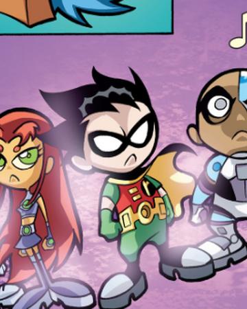Tween Titans Teen Titans TV Series 0001.PNG